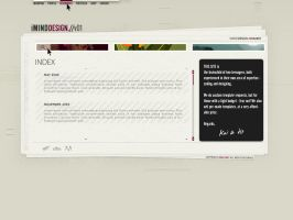 iMindDesign - web06 by ivelt