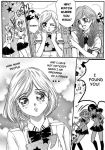 Chapter -1, Page -2 - PrinceOfMyDream by Alex-Asakura