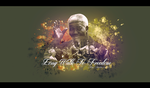 Long Walk To Freedom . Nelson Mandela by Vincet-360