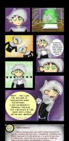 SUNDAY 7 XD_PG 2 by VMenFangirl