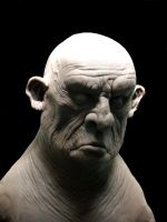 Another troll for troll land by barbelith2000ad