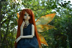 Fairy_1 by Enshi-D