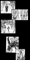 ES audition - Page 2 by hamner