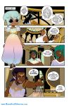 M.A.O.H. Ch 8 Page 15 by missveryvery