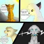 The Rise of Darkpaw page 4 by Darkpaw-Lights