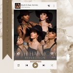 Fifth Harmony | Worth It [iTunes Plus] by musicismydrxg
