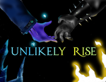 The Unlikely Rise by Omnipotrent