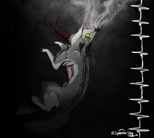 Panic Attack by Spectra-Sky