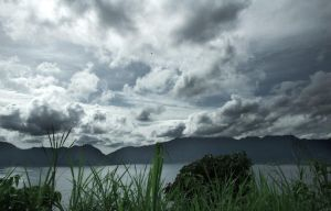 view at kelok 44 by dmsapr
