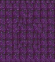 Basic Stereogram by S0LANGE