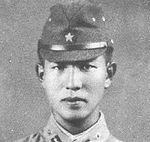Hiroo Onoda by Germanyisawesome