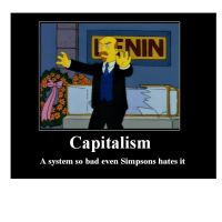 Capitalism by Party9999999