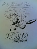 Drawing-Naruto_009 by eduaarti