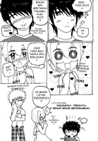 Love is Complex Ch.0 page 04 by nanachan02