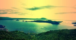 Taal. by kathero3