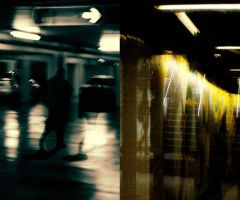 underground exit by let-it-di