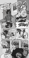 AATR-Audition Pg. 2 by BuuWho