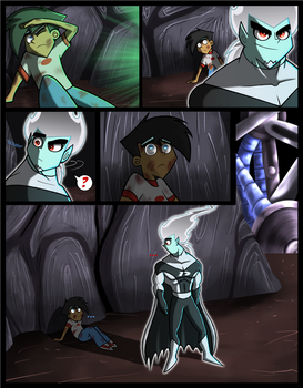DP: LD pg.79 by Krossan