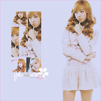 jessica . by peaceintheworld