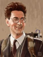 Egon by characterundefined