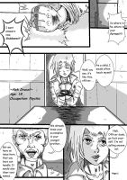 Brother's Keeper page 1 by Kierran5