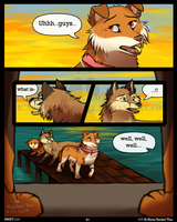 SWIFT page 61 by DOLFIY