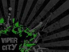 Viper City Background by rcu49p9gz