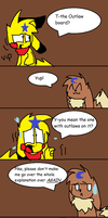 PMD Team Allstars Page 4 by ShiveeHasYourCookies