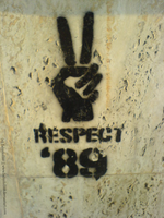 Respect '89 by KuroHiver
