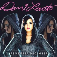 DL-RememberDecember by CHLove