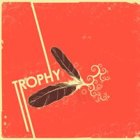 Trophy by agentfive