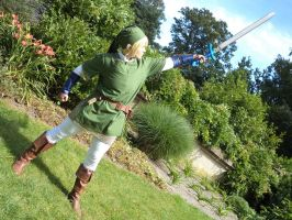 Castlefest 2013 Cosplay Edition - 023 by ChristianPrime1-Bot
