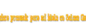 Texto png para AZu by Nereditions