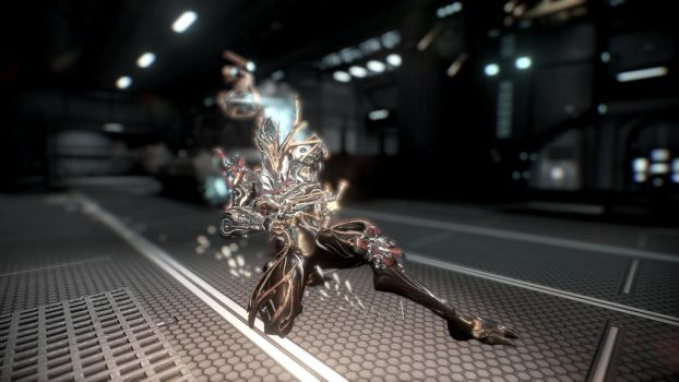 Captura_2 by jamer96