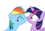 More Than A True, True Friend by PaulyVectors