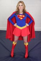 Super-Jacquelyn # 4 by sleeperkid
