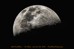 00-TheMoon-Aug-2014-DSC03081-HDR-2-WP-Master by darkmoonphoto