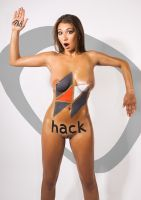 Hack by exeypan