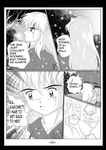 Our New Life Together pg.101 by Futari-no-Kizuna