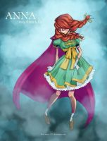 Anna by Blue-Wave-789