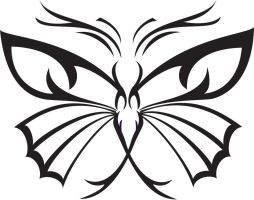 Caturfly Design by white-tigress-12158