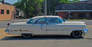 1950s Cadillac_0100 8-30-12 by eyepilot13