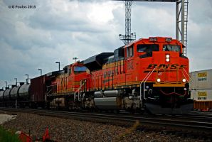 BNSF 50th Ave 0136 7-18-15 by eyepilot13