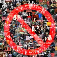Tribute To Bad Religion by punks