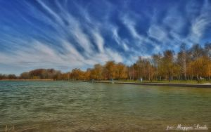 Hungary landscapes. The Spring. (HDR) by magyarilaszlo