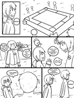 BSC Round 2: Page 5 by Electric-Banana
