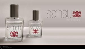 Sensu Cologne by Solaris07