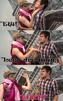 smosh: gay ian 2 by mont3r0
