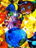 Chihuly by kristin-ssohm
