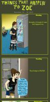 THINGS THAT HAPPENED 046 by inner-etch